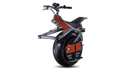 RYNO Motors   Ecoloisirs   Scoop.it