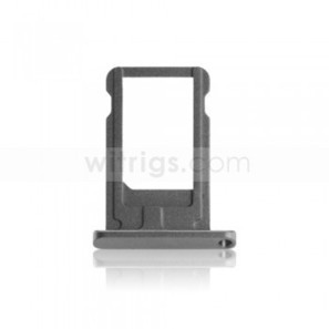 OEM SIM Card Tray Replacement Parts for Apple iPad Mini with Retina Display Space Gray - Witrigs.com | OEM iPad Mini 2 repair parts | Scoop.it