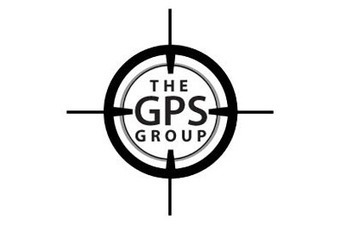 The GPS Group Focuses on Image Processing Services & Consulting to The UAS Industry | GIS | Scoop.it