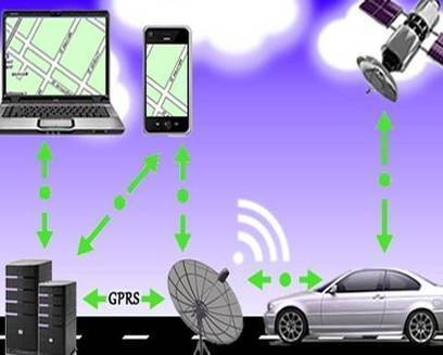 What is the importance of GPS vehicle tracking system for fleet and family management? | gps tracker device manufacturer | Scoop.it