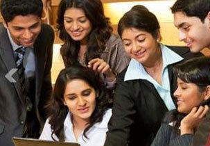 MBA Bioinformatics Distance Courses in Mumbai and across India | MBA Distance Learning | Scoop.it