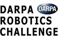 DARPA DRC   About The Disaster Robotics Challenge   AI, NBI, Robotics & Cybernetics & Android Stuff   Scoop.it