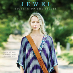 Jewel Is 'Picking up the Pieces' With Personal New Album | Country Music Today | Scoop.it