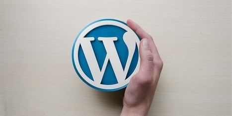10 Reasons Why WordPress is the Best CMS Platform | Free & Premium WordPress Themes | Scoop.it