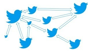 Twitter is Google for Educators | EduInfo | Scoop.it