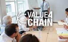 Los criterios de la Inversión Social Responsable en las empresas - Value4Chain | Inversión Socialmente Responsable (ISR) | Socially Responsible Investing (SRI) | Scoop.it
