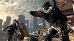 COD Ghosts se abre al público el fin de semana - IGN España | Educación online | Scoop.it