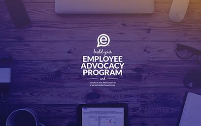 Ebooks & Resources | Practical Networked Leadership Skills | Scoop.it