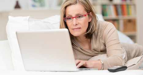 Sort Out Your Sudden Financial Troubles Through Same Day Loans | Loans for Bad Credit People | Scoop.it