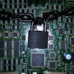 Seguridad informática - Alianza Superior   Seguridad informática   Scoop.it