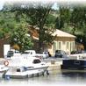 Office de tourisme du canal du Midi professionnels