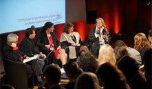 Les Assises du Mécénat 2013 : l'essentiel des débats : Génération en action | Humanitech : Le Digital au Service de l'Humanitaire | Scoop.it