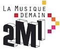 Jamais sans mes metadatas ! Live conférence 28 avril 2011 | Music is data | Scoop.it