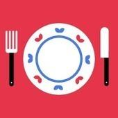 Alimévolution – La longue histoire de la fabrication des aliments | Smart Food | Scoop.it