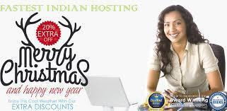 Cheap Web Hosting Packages in Mumbai India | software | Scoop.it