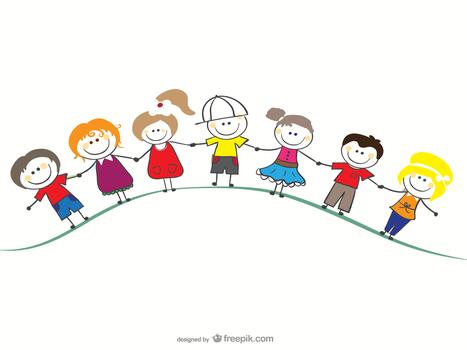 Η πληροφορύπανση και η επίδρασή της στις παιδικές σκέψεις - Ασφάλεια στο Διαδίκτυο | School News - Σχολικά Νέα | Scoop.it