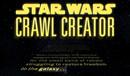 StarWars.com   Star Wars Crawl Creator   License to Play   Scoop.it