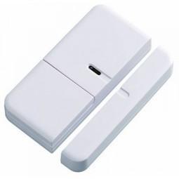 [Domotique] Détecteur d'ouverture Z-Wave HSM02 | Soho et e-House : Vie numérique familiale | Scoop.it