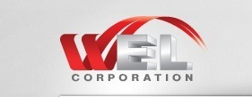 Wel Corp - Get Hardcopy Onto The Desks Of Thousands | All About Fax Services | Scoop.it