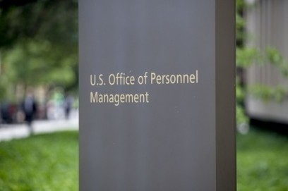 Officials: Chinese had access to U.S. security clearance data for one year | Information Technologies and Political Rights | Scoop.it