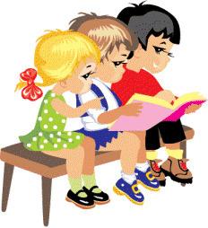 Kinderchat: The Archives | Kindergarten | Scoop.it
