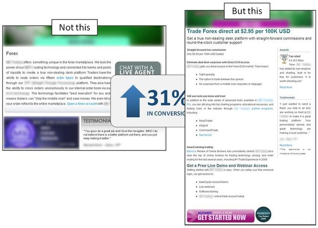 7 errores típicos de copy web | Redacción de contenidos, artículos seleccionados por Eva Sanagustin | Scoop.it