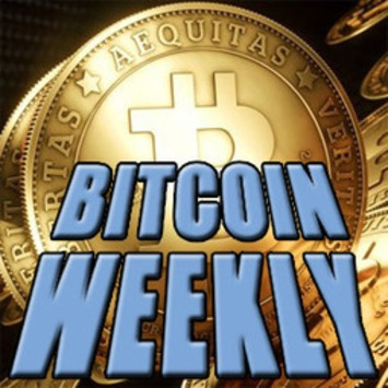 Bitcoin Weekly: Predictions for BTC in 2014 | SiliconANGLE | money money money | Scoop.it