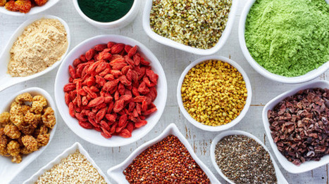 What EFSA wants from novel food applications | Entomophagy: Edible Insects and the Future of Food | Scoop.it