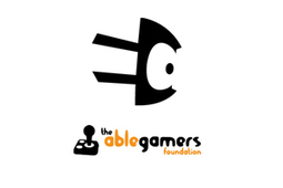 ECA and AbleGamers Foundation Team Up for AbleGamers Game Accessibility Chapter | GamePolitics | Accessible Instructional Materials | Scoop.it