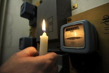 SCANDALEUX. Quand EDF offre un iPad à ses agents qui coupent le plus de compteurs | FNME Energie | Scoop.it