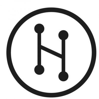 Announcing High Fidelity! | Metatrame | Scoop.it