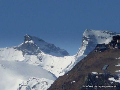 En attendant le téleph' de Saint Lala ... | Facebook | Vallée d'Aure - Pyrénées | Scoop.it