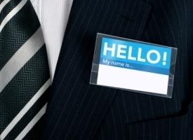 Sales - Three Ways to Transform Your Leads Into Sales : MarketingProfs Article | B2B Lead Generation | Scoop.it