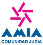 Amia - Sepelios Page de consultation | Archives  de la Shoah | Scoop.it