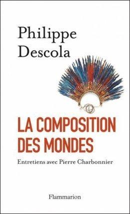 Comment l'anthropologie nous sert aujourd'hui à COMPRENDRE la modernité. - La Vie des idées | Le BONHEUR comme indice d'épanouissement social et économique. | Scoop.it