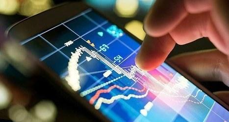 GE crée le premier app store industriel | Sud-Ouest intelligence économique | Scoop.it