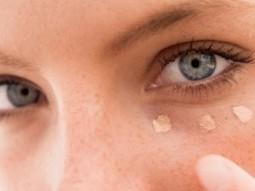 Rimedi naturali contro le occhiaie: un impacco alle foglie di menta   cremeoliodioliva   Scoop.it