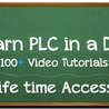 Learn PLC in a Day