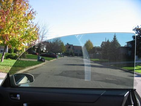 Jobs You Never Found out about Car window Tinting | Your Window Tint Professionals | Scoop.it