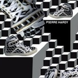 Paulette magazine - TENDANCE : LE DAMIER TROMPE L'OEIL | Du fait main & some handmade | Scoop.it