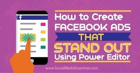 SocialMedia Examiner on Twitter | Inbound Marketing And Social Media | Scoop.it