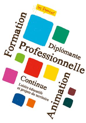 Formation professionnelle | CaféAnimé | Scoop.it