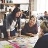 Executive Coaching Growth