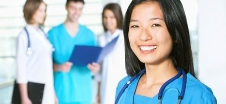 The Role Of The Sports Medicine Doctor | EraseBlackboard.com | robin kat kinson | Scoop.it