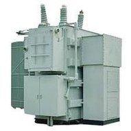 Oil Cooled Transformer | Servo Voltage Stabilizer Exporter|Dry Transformer|Power Transformer Exporter | Scoop.it