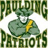 Paulding Middle School - In the News