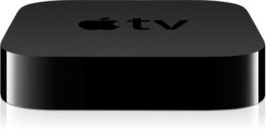 Installing Apple TV in School | I-Pads in education | Scoop.it