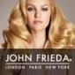 Destination Blonde | John Frieda® Hair Care | Glam Mag | Scoop.it