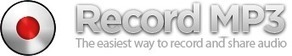 Record mp3: record live audio and get an mp3 | TELT | Scoop.it