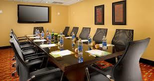 Meeting Rooms Newbury | Easyconferences | Scoop.it